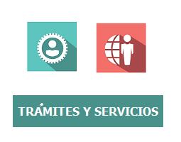 Trámites y servicios Indeportes Antioquia