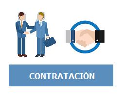Contratación Indeportes Antioquia
