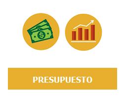 Presupuesto Indeportes Antioquia