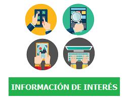 Informacion de interés Indeportes Antioquia