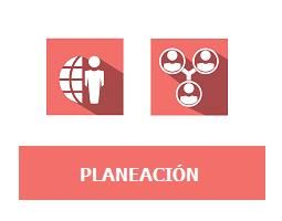 Planeación Indeportes Antioquia