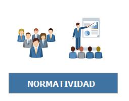 Normativo Indeportes Antioquia
