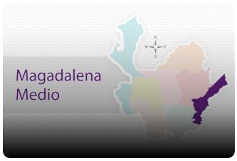 EDM - Magdalena Medio Indeportes Antioquia