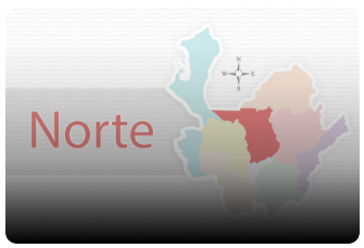 EDM - Norte Indeportes Antioquia
