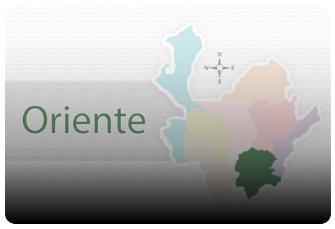 EDM - Oriente Indeportes Antioquia