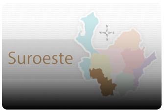 EDM - Suroeste Indeportes Antioquia