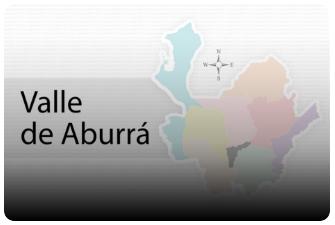 EDM - Valle de Aburrá Indeportes Antioquia